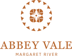 Abbey vale wines